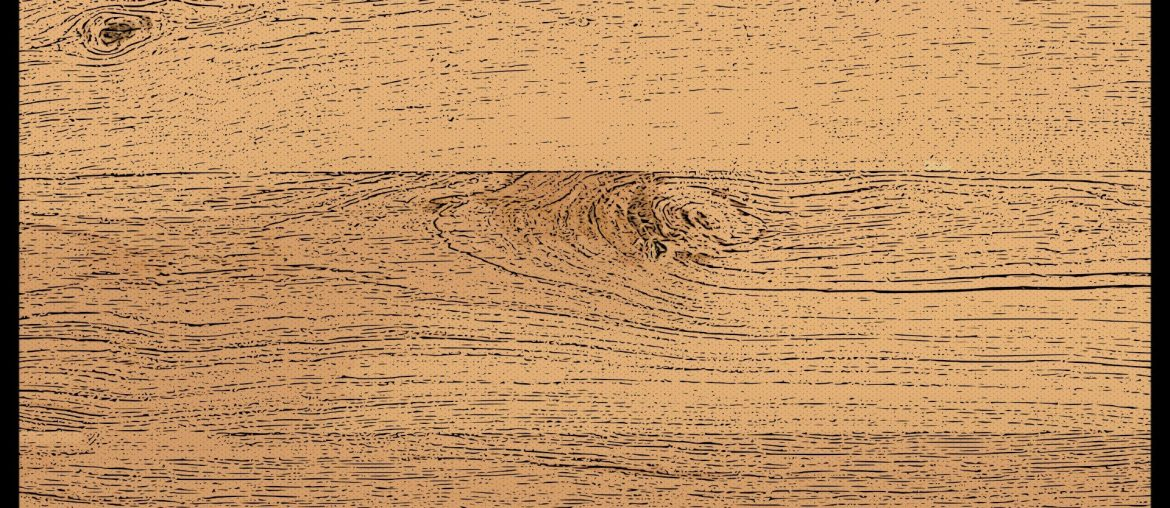Which way should wood floors run in bedroom?, Zazzy Home