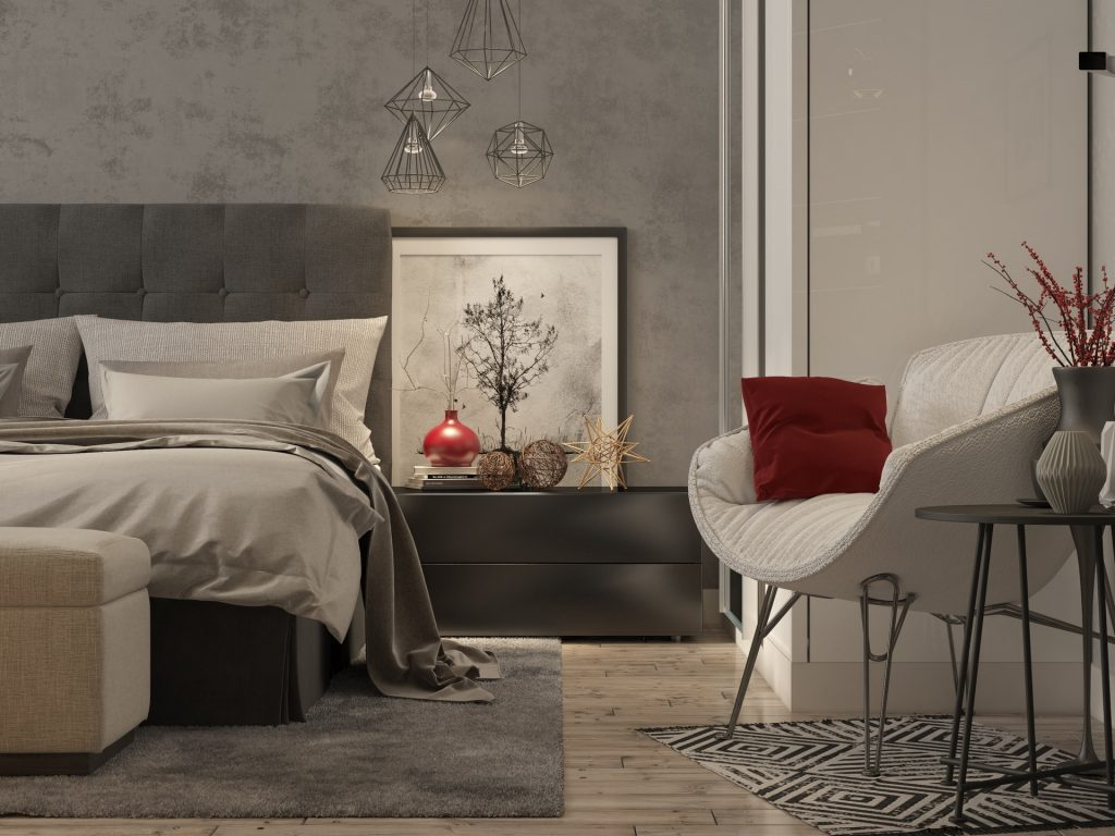 How Much to Spend on Bedroom Furniture: Get the Right Items for Your Budget, Zazzy Home