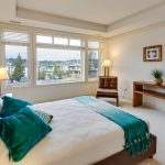 How Much to Spend on Bedroom Furniture: Get the Right Items for Your Budget