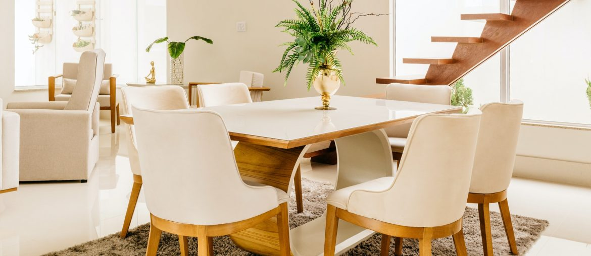 How to redecorate a dining room and still be able to afford to eat food in it!, Zazzy Home