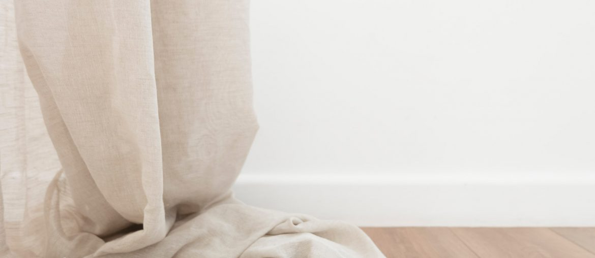 Know your linen. A Beginners guide to linen., Zazzy Home
