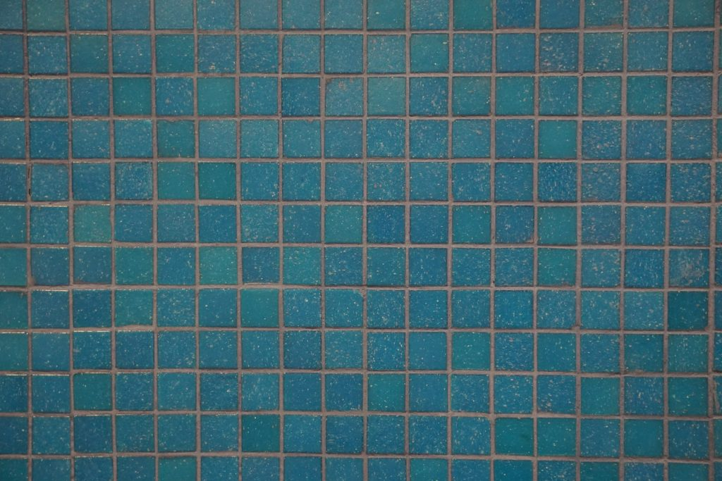Replace Tiles In Your Bathroom