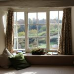 10 Things to Consider When Buying Curtains for Your Bedroom