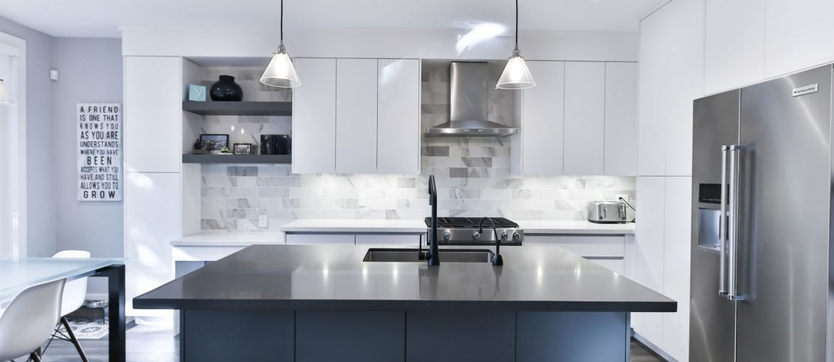 Recipe For A Beautiful Kitchen: 10 Decorating Ideas, Zazzy Home