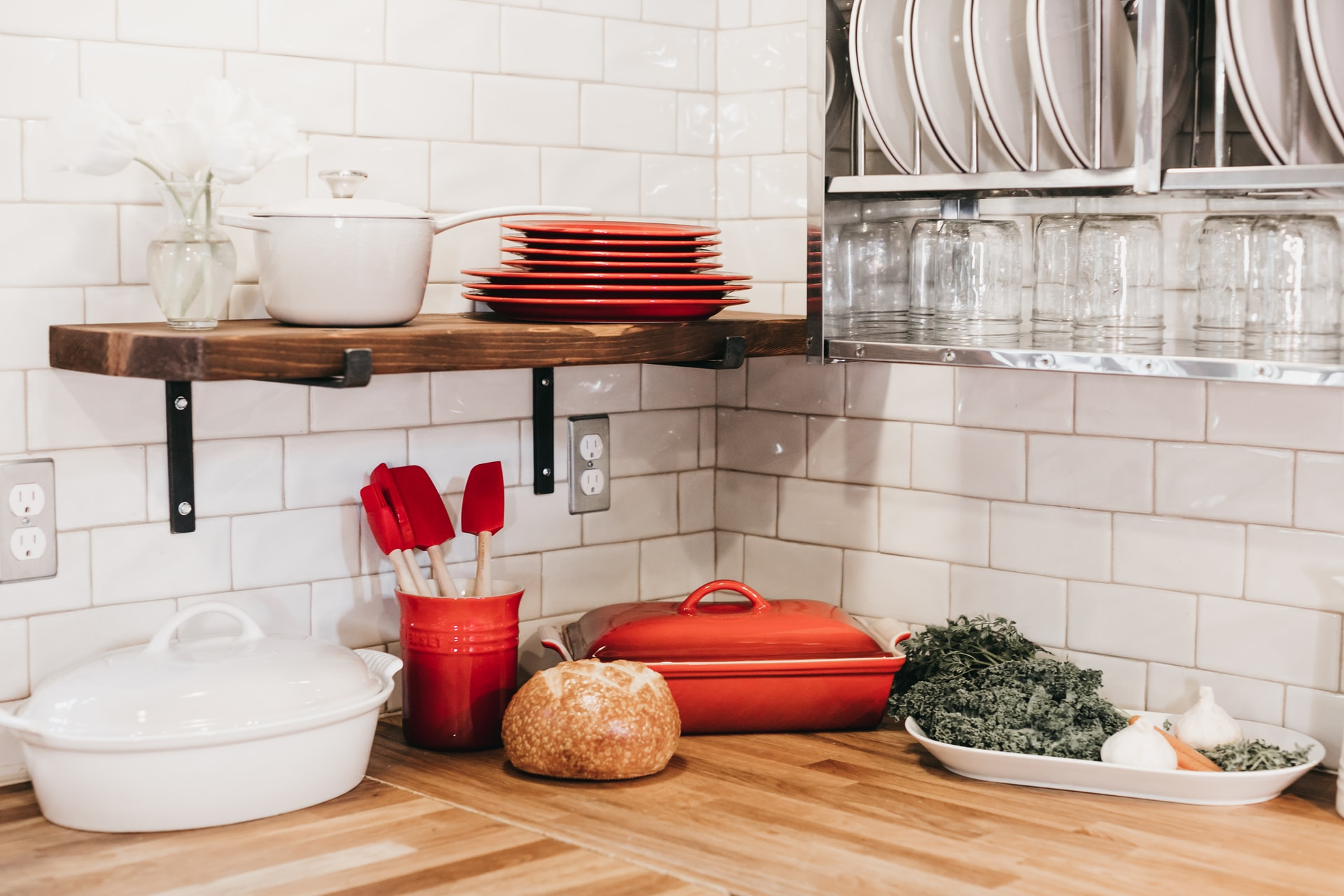Choosing the right countertop for your kitchen, Zazzy Home