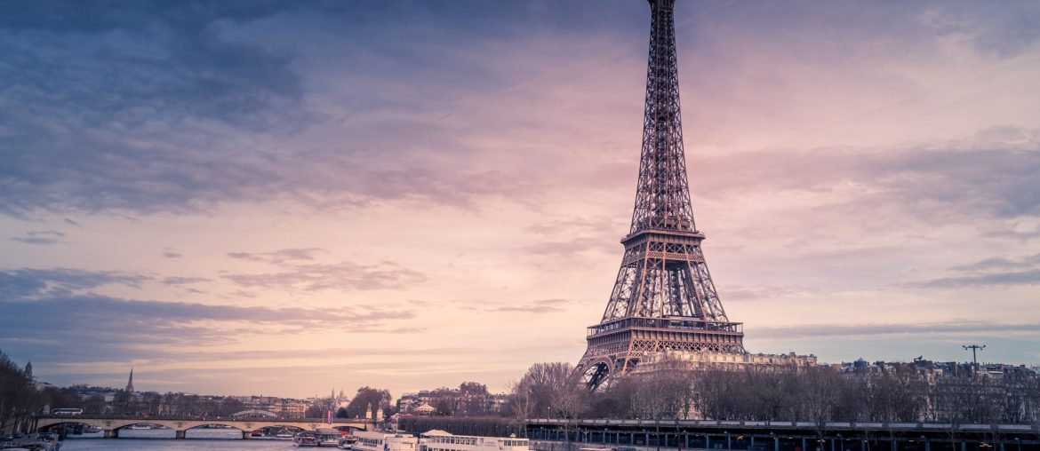 The best Paris themed home furnishing ideas, Zazzy Home