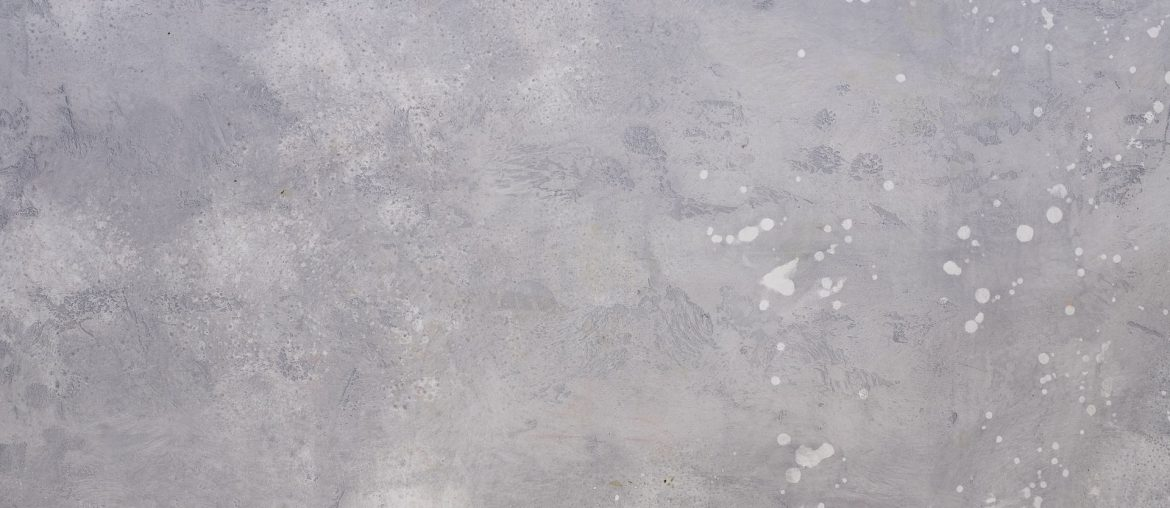 How can I remove paint from concrete?, Zazzy Home