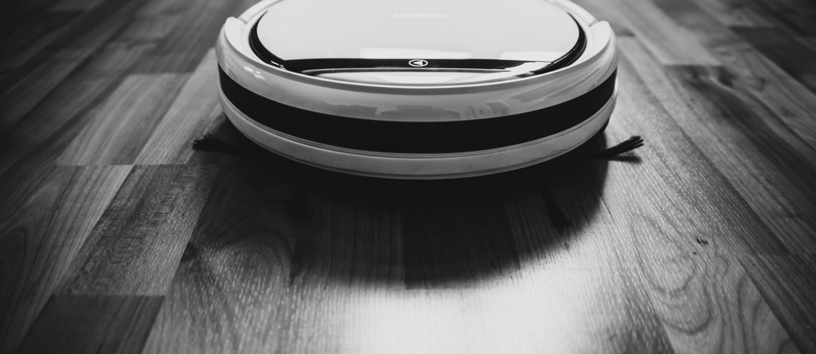 The best robotic vacuum cleaners, Zazzy Home