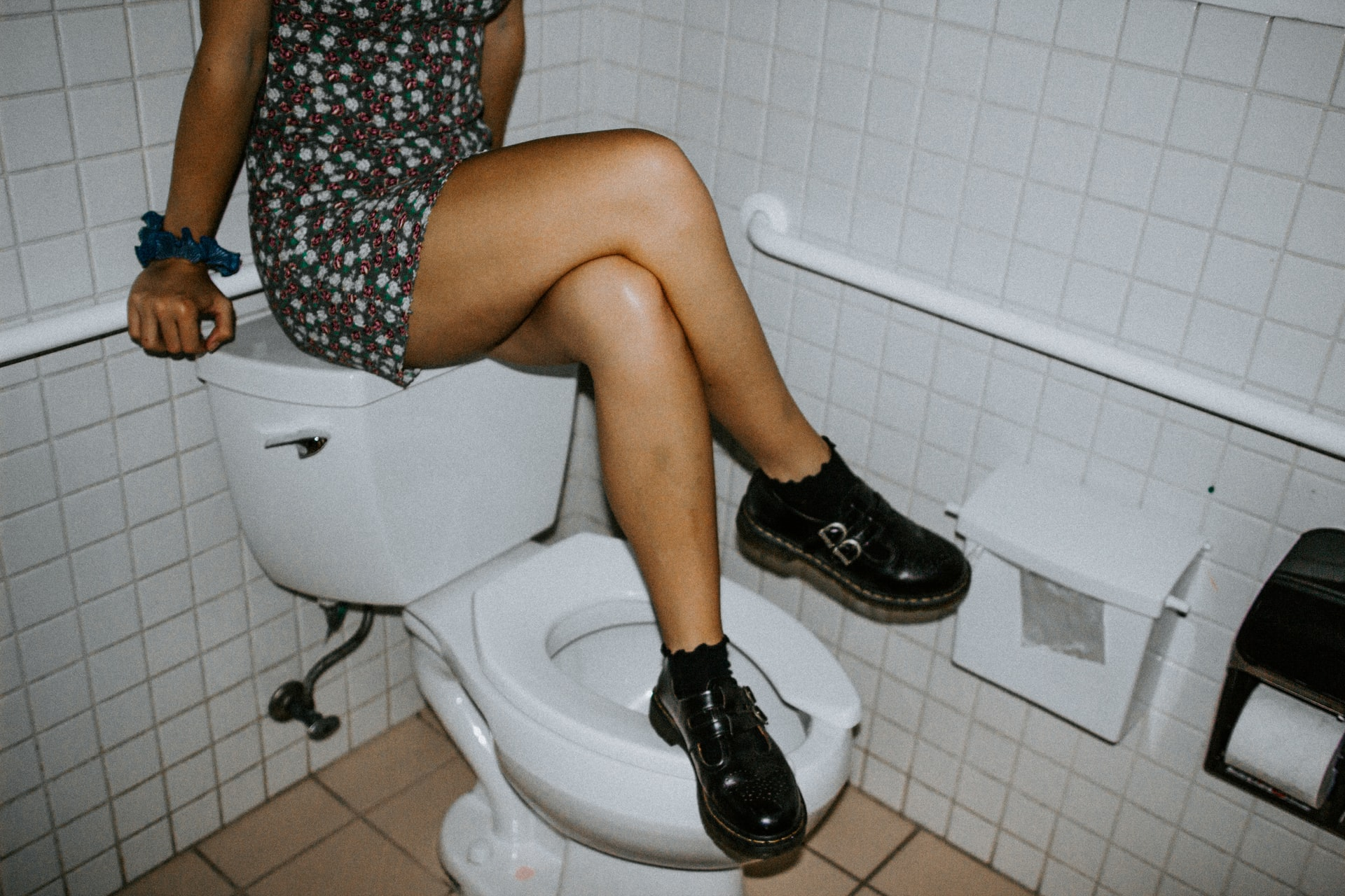 How can people live without a bidet?, Zazzy Home
