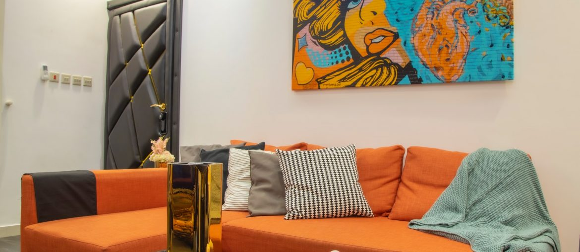 How much does it cost to soundproof a bedroom?, Zazzy Home