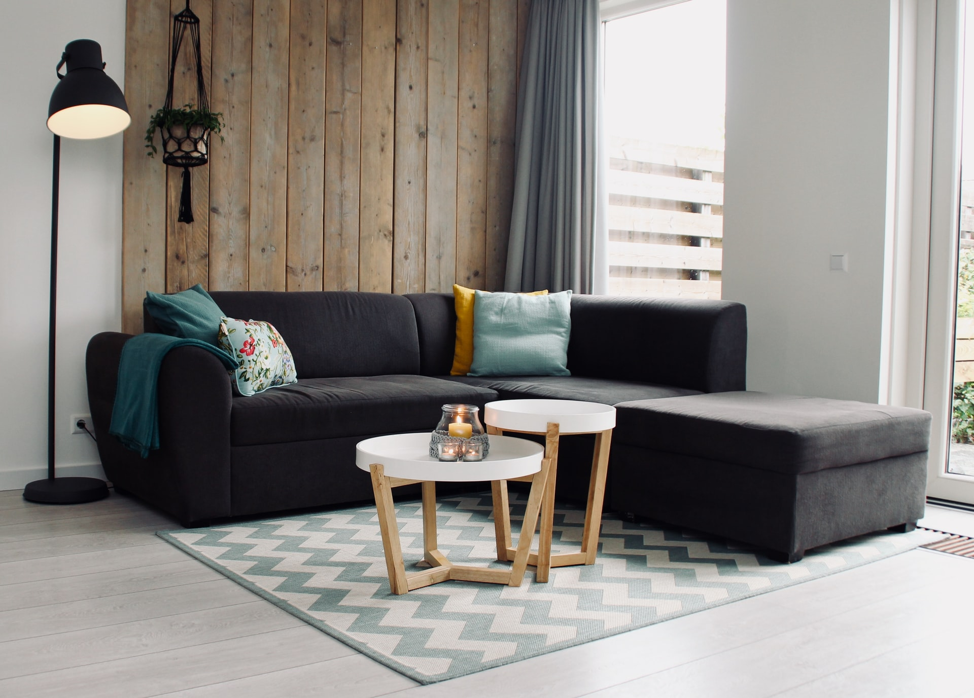 The Reasons Why rugs Are Perfect For Your Little Crawlers, Zazzy Home