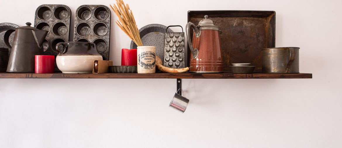 10 fantastic kitchen utensils you've probably never heard of, Zazzy Home