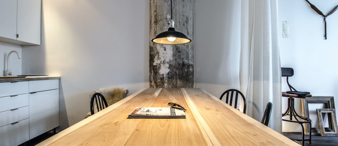 The beginner's guide to pendant lighting, Zazzy Home