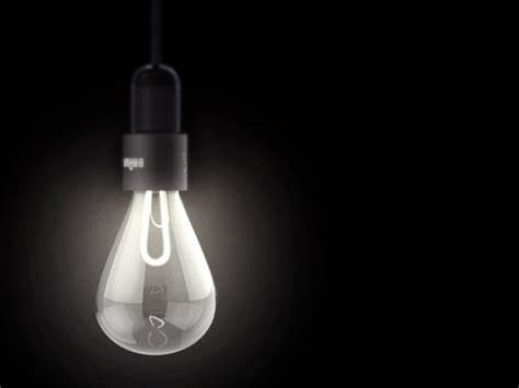 The beginner's guide to light bulbs, Zazzy Home