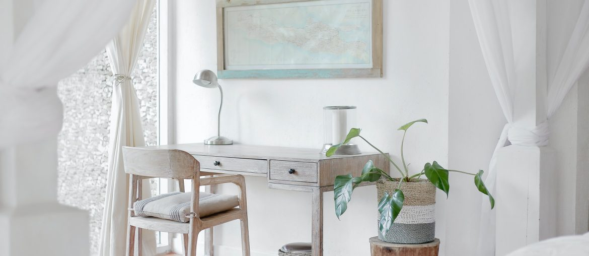 Why you should be adding more plants to your bedroom!, Zazzy Home