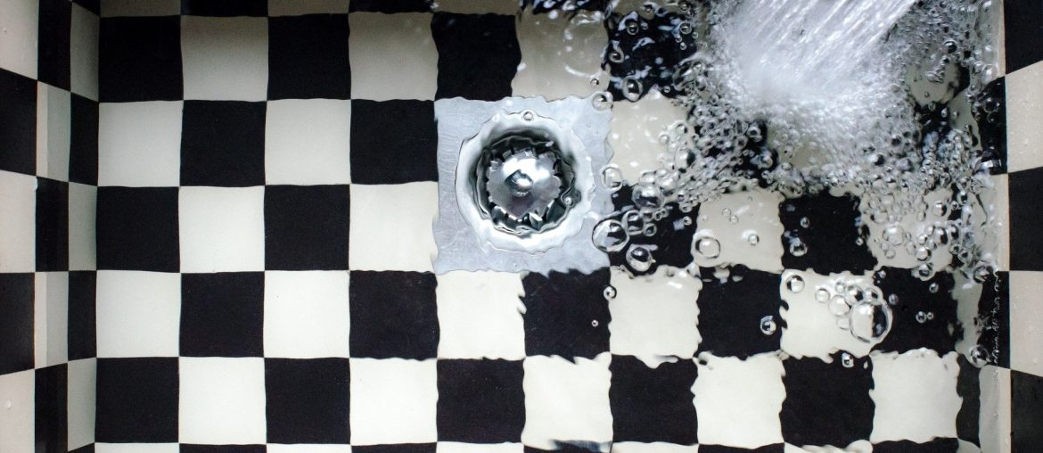 What you need to know before buying a garbage disposal, Zazzy Home