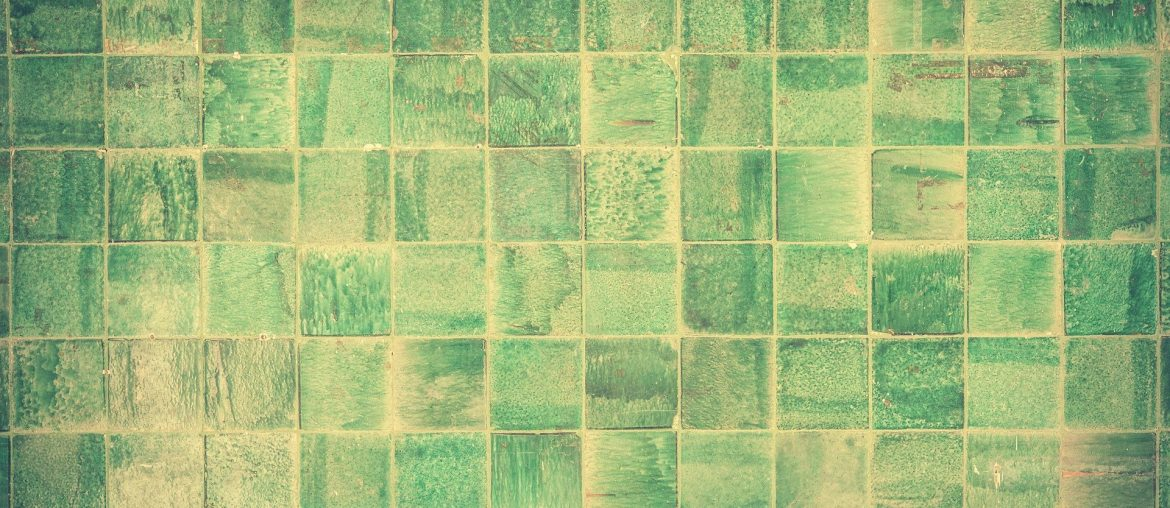 How do you remove paint from ceramic tiles?, Zazzy Home